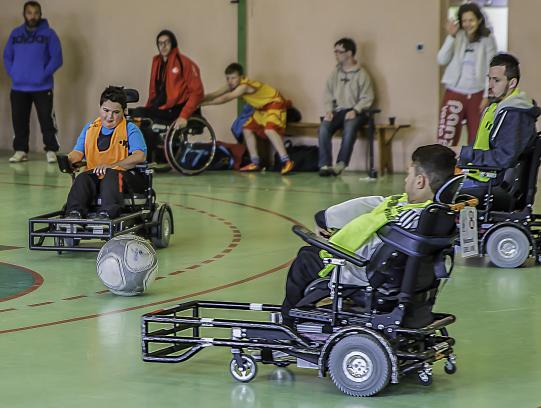 8 Phase du foot fauteuil 1bis 150417.jpg