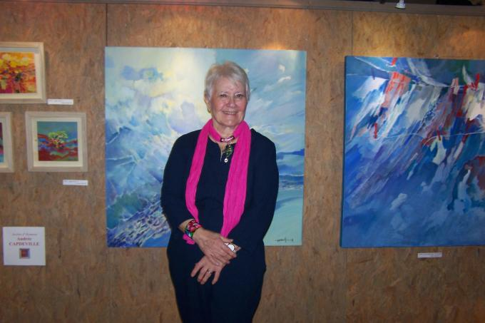 vernissage expo des muses 2017 020.JPG