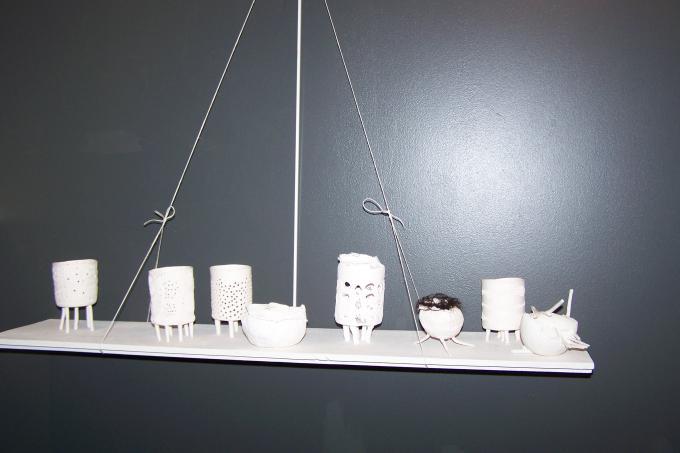 isa fouillet et galerie nou'arts 004.JPG