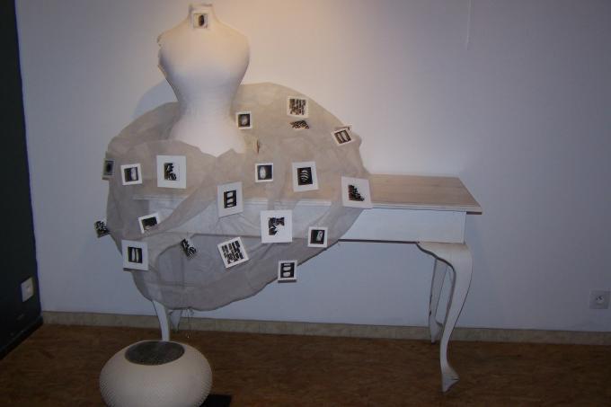 isa fouillet et galerie nou'arts 001.JPG
