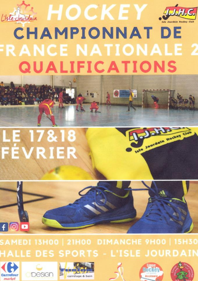 flyer des qualifications.JPG
