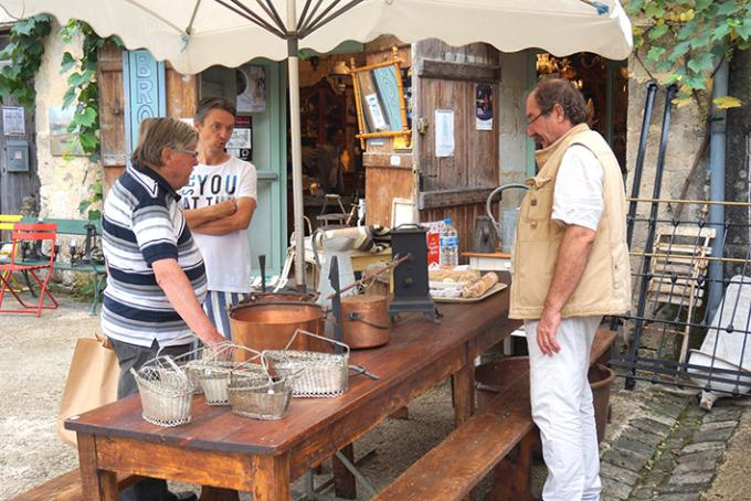 fources brocante 2.jpg