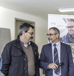 Eric darroux et Michel petit 1bis 050216.jpg