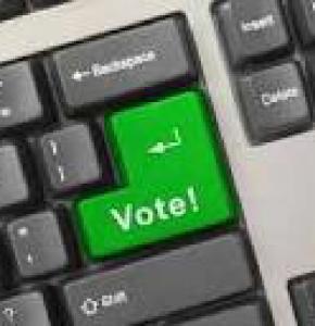 VOTE INTERNET.jpg