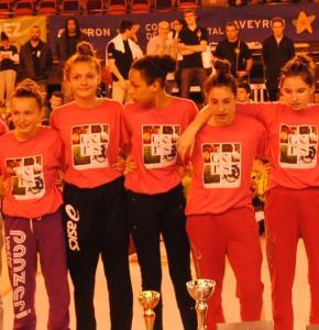 basketCOMITE-sélectionU13-filles.JPG