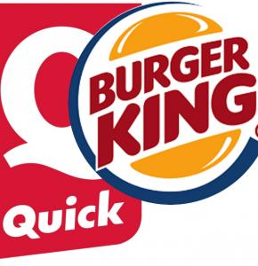 quick burger king.jpg