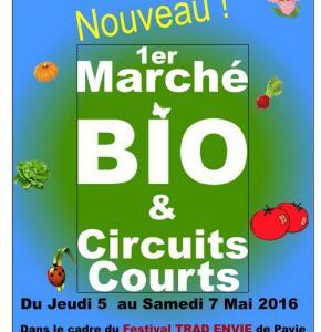 affiche_marche_bio-page001.jpeg