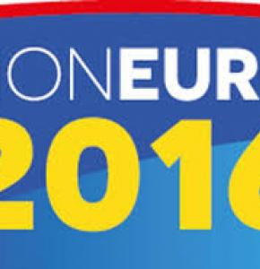 Mon euro 2016.jpg