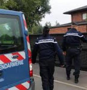 gendarmerie forgon.jpg