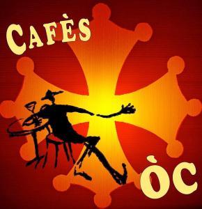Logo Cafès Òc.jpg