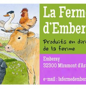 la-ferme-d-emberay.jpg
