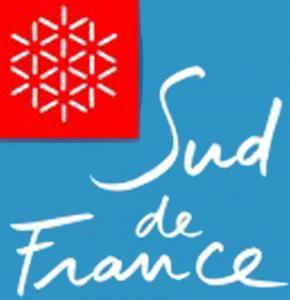 Sud-de-France7-150x150.jpg