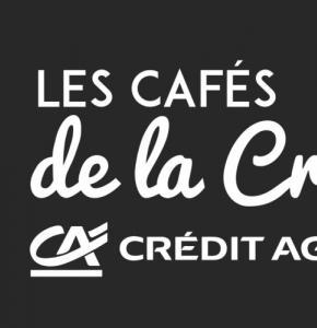 logo café de la création CA32.jpg
