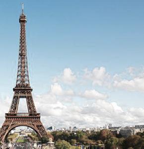 tour-eiffel-paris-monument-soleil-large.jpg