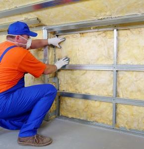 2242921_849_renovation-thermique-thermique-phonique-renovation-1600_800x600p.jpg