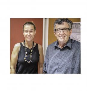 Rencontre Roger Combres et Muriel Debets 1bis principale  070716.jpg