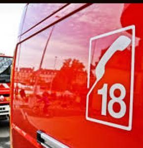 camion pompier2b.jpg