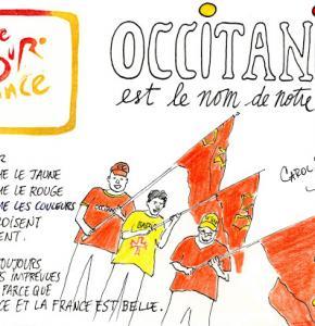 TDF 2016 Occitanie W (1).jpg