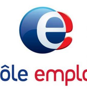 POLE-EMPLOI.png