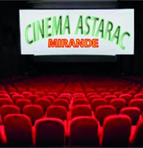 cinema mirande2 - Copie - Copie (2).jpg