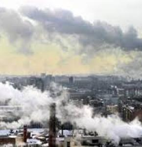 fumees usines.jpg