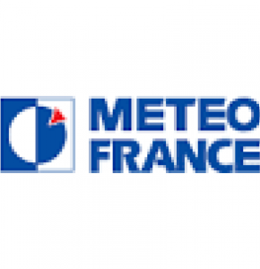 METEO FRANCE.png