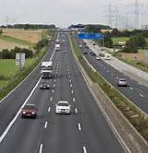 autoroute 2.jpg
