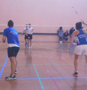 badminton 32.jpg