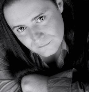 Didier Castell-Jacomin.jpg
