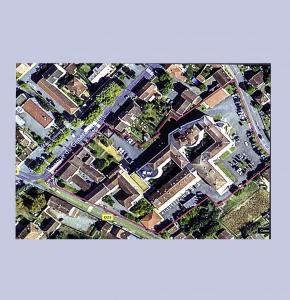 0 Vue aérienne hôpital scan doc hôpita 1bis principale                        143.jpg