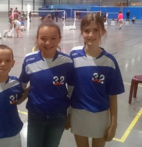badminton ttres jeunes.jpg