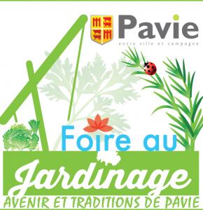 logo_foire_2015-avenir.png