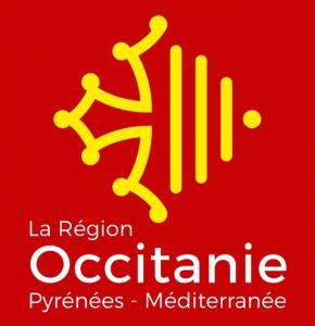 Logo région Occitanie 3 février 2017.jpg