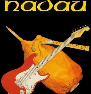 Nadau, Boha e Guitarra.jpg