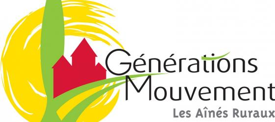 LOGO_generations_mouvement [1600x1200].jpg