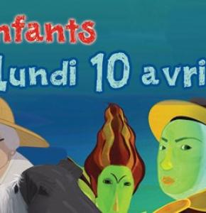 FBsite_10_avril__Journee_Enfant2.jpg