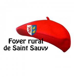 saint sauvy foyer rural.jpg