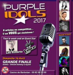 2017-04-14au16-purple-idoles-211x300.jpg