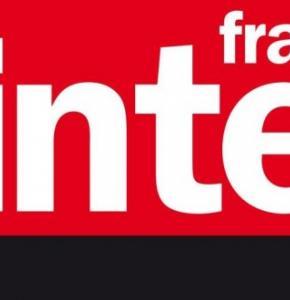 france-inter-660x330.jpg