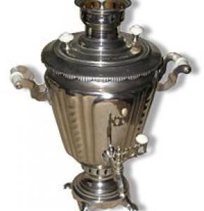 200px-Samovar.silver.jpg