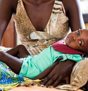 UNICEF-UNO53447-Gonzalez-Farran.jpg