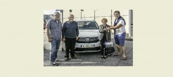 DR AAN 000 Remise clefs Dacia 170519_102520_0.jpg