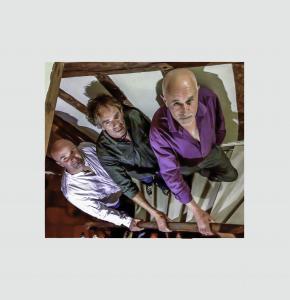 0 DR groupe myosotis Myosotis Eric Lecordier contrebasse Jean-Paul Vanderhaegen  piano et chant Philippe P. Huerta guitare.jpg