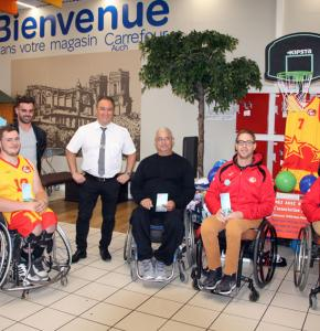 carrefour basket1.jpg