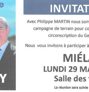 Invitation F Dupouey.jpg