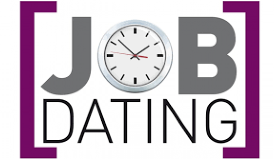 job dating.png