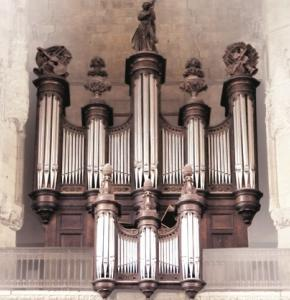 Photo orgue Missonnier 2017.jpg