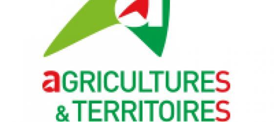 Bernard malabirade nouveau pr sident de la chambre d 39 agriculture le journal du gers - Logo chambre agriculture ...