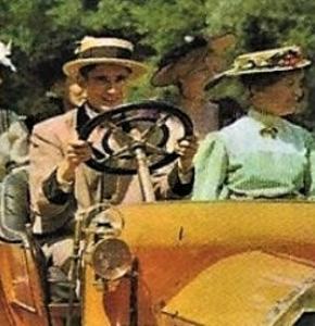 420_001_cpsm-automobiles-de-collection-musee-de-rochetaillee-la-buire-corre-publicite-vagantyl-mal-des-transports (4).jpg