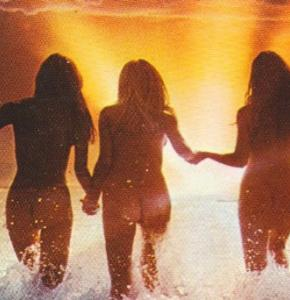 162_001_coucher-de-soleil-dans-les-eaux-de-la-mediterranee-naturistes (2).jpg